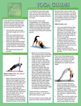 Yoga Guides