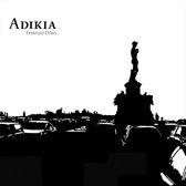 Adikia