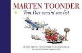 Alle verhalen van Olivier B. Bommel en Tom Poes 3 - Tom Poes verzint een list
