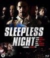 Sleepless Night (Blu-ray)