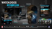 Watch Dogs - Vigilante Edition - Windows