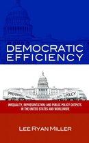 Democratic Efficiency