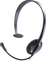 Bigben Mono Gaming Headset - PS4