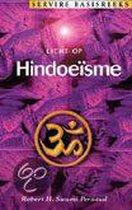 Licht Op Hindoeisme