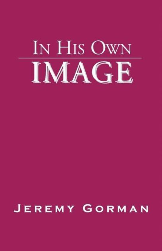 In His Own Image