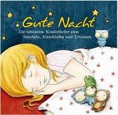 Gute Nacht-Schonste Kinderlieder Zum Einschlafen