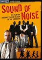 Sound Of Noise (Nl)