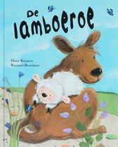 De Lamboeroe