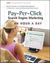 Pay-Per-Click Search Engine Marketing