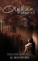 Orphan Flowers