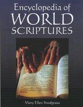 Encyclopedia of World Scriptures