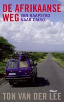 De Afrikaanse Weg