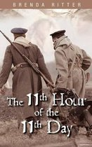 The 11th Hour of the 11th Day