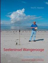 Seeleninsel Wangerooge