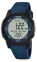 Calypso Mod. K5698/2 - Horloge