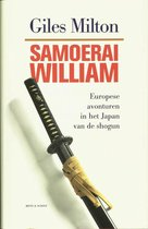 Samoerai William