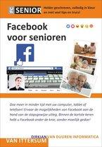 PS Senior: Facebook voor senioren