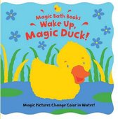 Wake Up, Magic Duck!