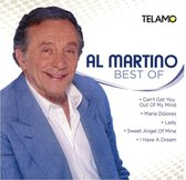 Martino, A: Best Of
