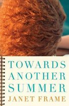 Towards Another Summer