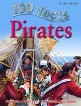 100 Facts - Pirates