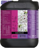 B'cuzz Atami  Bloom/ bloei Stimulator 5L