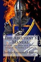 The Adjutant's Manual