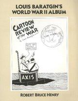 Cartoon Review of the War
