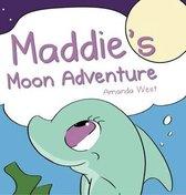 Maddie's Moon Adventure