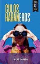 Culos Habaneros