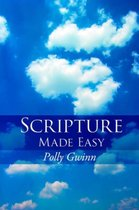 Scripture Made Easy