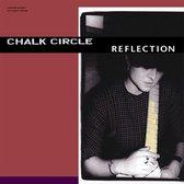 Chalk Circle - Reflection