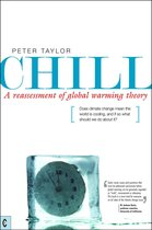 Chill, A Reassessment of Global Warming Theory