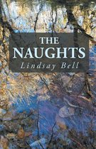 The Naughts
