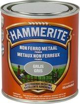Hammerite Primer Non-Ferro Metalen 500 ML