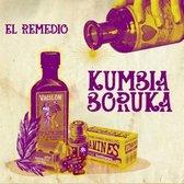 El Remedio