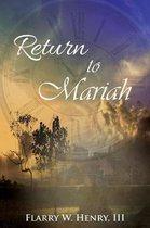 Return to Mariah