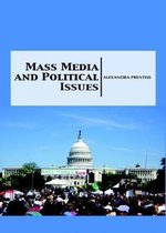 Mass Media and Political Issues