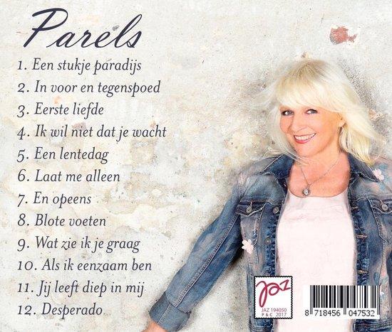 Parels