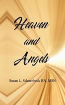 Heaven and Angels