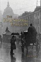 The Hapsburg Falcon