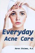 Everyday Acne Care