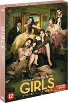 Girls - Seizoen 3