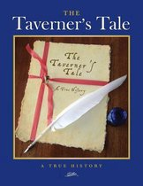 The Taverners Tale