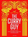 Toombs, D: The Curry Guy