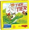 Afbeelding van het spelletje HABA 004478 Speelset vaardigheids-/actief spel & speelgoed