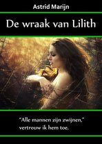 De wraak van Lilith
