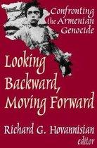 Looking Backward, Moving Forward