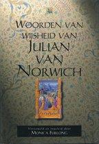 Wijsheid van julian van norwich