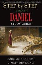 Step By Step Through Daniel